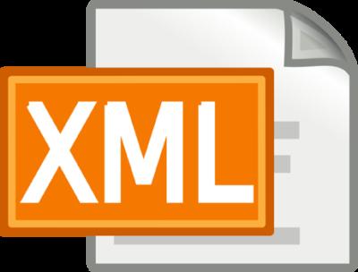 XML-sitemap фото
