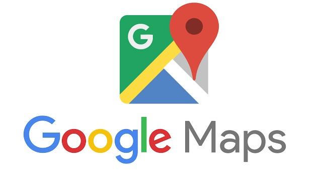 продвижение в Гугл картах