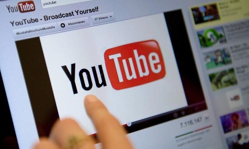 Где Брать Идеи Для Видео Ютуб Канала